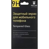 <b>Защитное стекло Red Line</b> — Защитные пленки и стекла ...