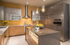 Kitchen Remodeling Scottsdale Scottsdale Custom Kitchen Redesign And Remodeling Firms Mckenzie