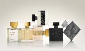 <b>M</b>.<b>Micallef</b> Perfume for men and women