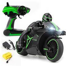 Shop Kid Motorbikes – Great deals on Kid Motorbikes on AliExpress ...