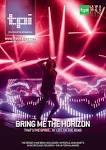 K-Tel Presents Horizons