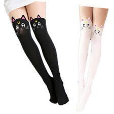 Unbranded звериный принт поликоттон <b>носки</b> для женский | eBay