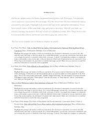 apa annotated bibliography template com apa annotated bibliography format templates doc doc xu5lvpbp