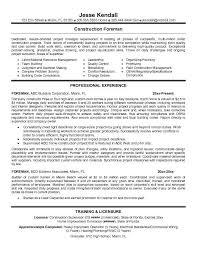 general laborer resume samples template general labour resume sample