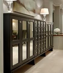 Living Room Cabinets Designs Kitchen Bedroom And Living Room Cabinet Design Ideas In Cabinets
