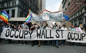 play the web occupy wall street movement huffingtonpost com news occupy wall street movement