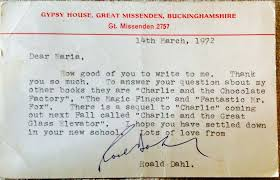 roald dahl homework buy essay nerdybookclub wordpress com