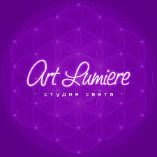 <b>Настольная лампа Nowodvorski</b> Aveiro <b>5125</b> | Artlumiere.ru ...