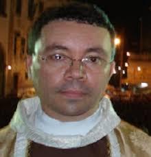 Resultado de imagem para novo bispo da diocese de cajazeiras