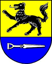 Wulfsmoor