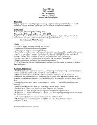 examples of resumes livecareer login live career resume builder examples of resumes livecareer login live career resume builder for live career resume builder