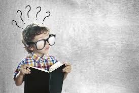 the professor formula how questions make everyone smarter