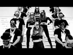 4MINUTE(포미닛) - 싫어(<b>Hate</b>) MV - YouTube