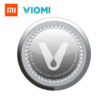 Best value <b>Xiaomi Viomi</b> 2