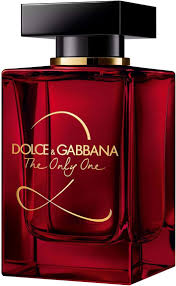 <b>Dolce & Gabbana The Only One</b> 2 Eau de Parfum Spray 100 ml