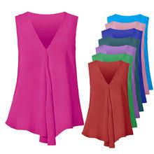 Best value <b>Women Plus Size 6xl</b> Shirt Top – Great deals on Women ...