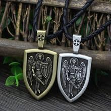 Отзывы на Cross Medallion. Онлайн-шопинг и отзывы на Cross ...