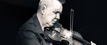 <b>Nigel Kennedy</b> in Recital Bach, Kennedy, Gershwin - Queensland ...