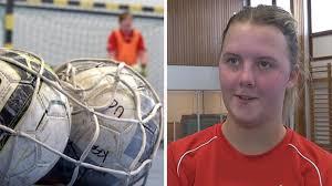 <b>Spel</b> för alla i Kalmar FF | SVT Play
