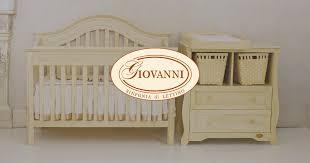 <b>Giovanni</b> Baby - Колыбельная симфония