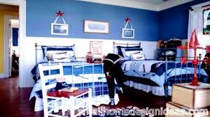 bathroomsweet cool teen boys bedroom designs teenage room ideas captivating the comfort bedroom boys furniture green captivating cool teenage rooms guys