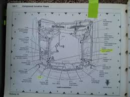 mustang gt wiring database wiring diagram images 2008 gt headlight wiring diagram ford mustang forum