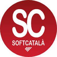Guia d'aparells en català