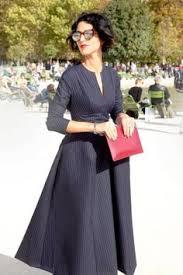 <b>yasmin</b> sewell   Style Muse   Fashion dresses, Fashion и Style