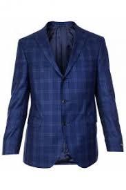 Купить мужские спортивные <b>пиджаки</b> низкие цены от 825 руб ...
