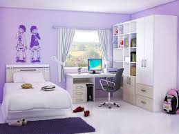 bedroom teen designs cute amusing design home office bedroom combination