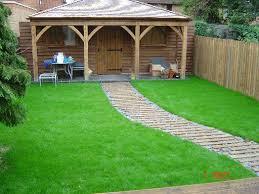 Small Picture Garden Design And Build Markcastroco