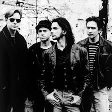 <b>Depeche Mode</b> music, videos, stats, and photos | Last.fm