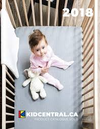 2018 Kidcentral Catalogue by Kidcentral Supply - issuu
