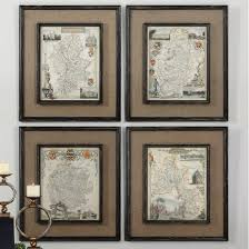 Wall Art Sets For Living Room Attractive Wall Art Sets For Living Room Material With Wall