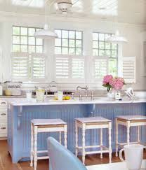 large size of kitchen adorable coastal kitchen design white cabinet blue free standing kitchen island beach house kitchen nickel oversized pendant