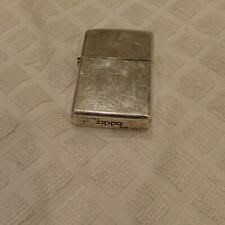 <b>Zippo sterling silver</b> - огромный выбор по лучшим ценам | eBay