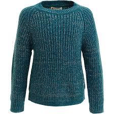 <b>свитер запорожец sport blue red</b> xl | novaya-rossia-konkurs.ru
