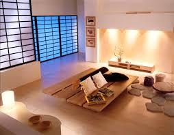 apartmentsinteresting zen living room design ideas decorating for bathroom paint pinterest home decor style cheap office interior design ideas