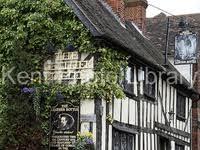 Pickwick: лучшие изображения (299) | Старый лондон, Винтаж ...