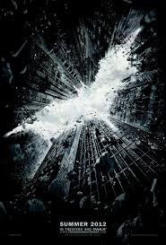occupy gotham slavoj i ek on the dark knight rises the dark knight rises trailer 3