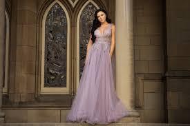 Terani Couture Fashion Designer | Terani <b>Dresses</b> & <b>Gowns</b>