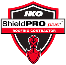 certifications achievements tacoma roofing waterproofing we are a family owned company that has been committed to manufacturing quality residential and commercial