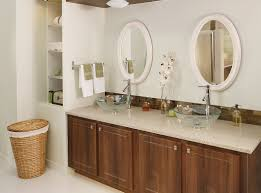 dwell bathroom ideas  bathroom bathroom storage baskets decor industry standard design for the elegant in addition to beautiful