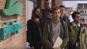 google intros its keynote silicon valley skit geektyrant hilarious new trailer for silicon valley season 3
