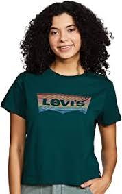 Amazon.<b>in</b>: <b>Levi's</b> - T-Shirts / Tops, T-Shirts & Shirts