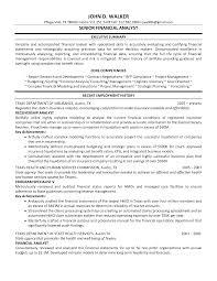 systems analyst resume  resume senior data analyst data analyst    data entry analyst resume sample healthcare analyst resume examples goresumeprocom