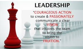 Image result for leadership definition