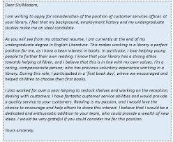Math Worksheet   Cover Letter For Media And Communication Officer pr resume  Sample Cover Letter For Resume Genius