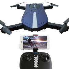 <b>JD</b>-<b>18TX</b> Pocket Drone 2.0 mp Blue | Shopee Philippines