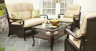 outdoor furniture home depot amazing with photos of outdoor furniture exterior fresh in amazing patio furniture home